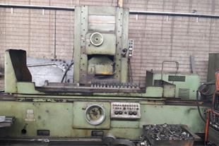 فروش سنگ تخت روسی 63*200 بسیار تمیز در حال کار