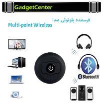 فرستنده بلوتوثی صدا Multi-point Wireless