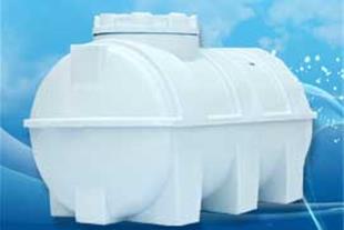نظافت منبع آب ساختمان یا منزل شما
