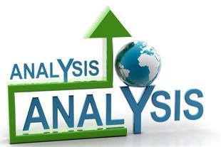 ارائه آنالیز آماری پایان نامه تمامی رشته ها