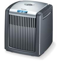 خرید دستگاه تصفیه هوا بیورر LW110