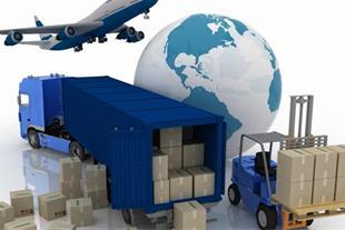 حمل و ارسال کالای شما از کرمان به تمامی مناطق کشور