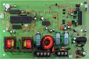 آموزش ساخت مبدل های برق (تبدیل برق ACبه DC)