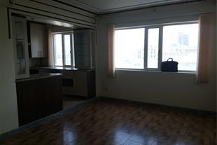 اجاره آپارتمان 55 متری میدان دانشگاه،پارک حجازی