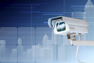 نصب دوربین مداربسته -  نصب سیستم های حفاظتی