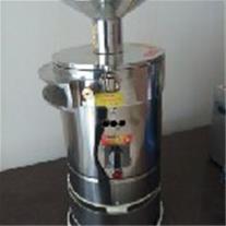 دستگاه اسیاب ظرفیت پایین