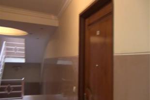 آپارتمان لوکس 3 خوابه عظیمیه