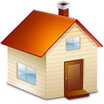 رهن و اجاره خانه دو طبقه دربست در همدان