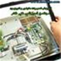 آموزش تعمیرات مانیتور و تلویزیون