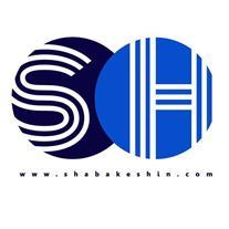 فروش تجهیزات وایرلس با 2 شعبه در تهران وشیراز
