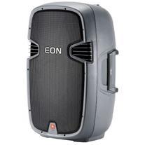 باند پسیو 15 اینچ JBL EON-305
