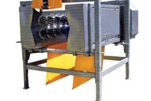 دستگاه پر کن صنعتی کشتارگاه ارزان - پرکن اتوماتیک