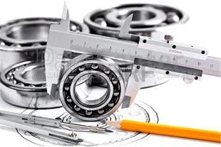 آموزش مهندسی معکوس ، آموزش الکترونیک صنعتی