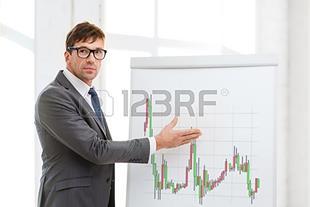 آموزش عملی معاملات ارز و طلا در بورس جهان