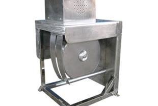 دستگاه  خرد کن مرغ برقی