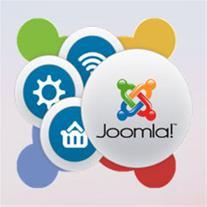دوره آموزش طراحی سایت با جوملا