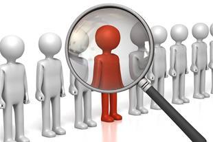 استخدام بازاریاب حرفه ای و کارشناس فروش بیمه