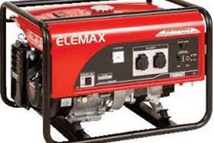 فروش موتور برق - موتور برق بنزینی و دیزلی