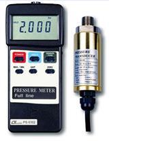 قیمت فروش تجهیزات آزمایشگاهی فشار(فشارسنج (مانومتر