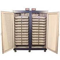 توزیع مستقیم دستگاه جوجه کشی 3700 تایی