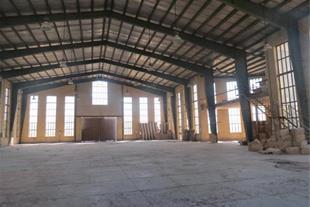 فروش کارخانه در شهرک صنعتی کاسپین