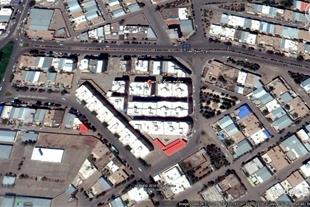 فروش آپارتمان 100 متری در سیرجان