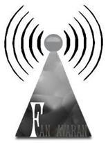 ارائه خدمات شبکه سانترال آی پی کمرا