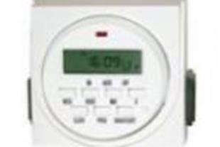 فروش دستگاه کنترل رطوبت پرورش قارچ