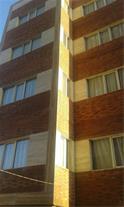 فروش آپارتمان 65 متری یک خوابه در بلوار همتی فر