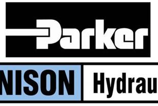 نماینده پارکر - هیدرولیک پارکر - اتصالات پارکر