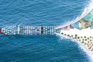 مجوز و کارت بازرگانی- بازاریابی صادراتی