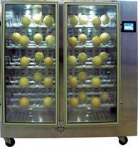 مشخصات دستگاه های تولیدی گروه صنعتی اروم ماشین