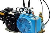 فروش کمپرسور فشار قوی – روغن کمپرسور تنفسی غواصی