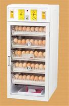 فروش انواع دستگاه جوجه کشی