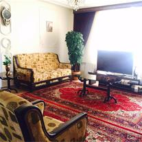 فروش آپارتمان 3 خوابه در ارومیه