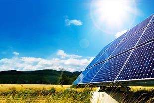 دوره آموزشی سیستم خورشیدی