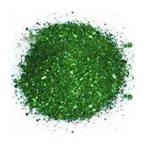 فروش مالاشیت گرین میکروبیولوژی