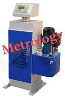 تجهیزات آزمایشگاهی  صنعتی  مترولوژی - میکسر  صنعتی