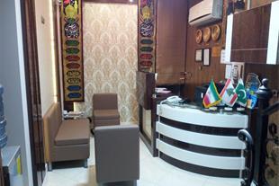 اجاره خانه مبله در مشهد نزدیک حرم