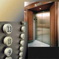 آموزش نصب وتعمیر آسانسور اقساطی در تبریز