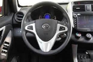 فروش کروز کنترل لیفان 620 با موتور 1800