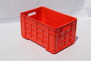 جعبه 40 کیلویی ماهی با قیمت باور نکردنی