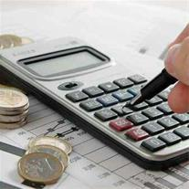 انجام کلیه خدمات حسابداری مالی و مالیاتی و حسابرسی