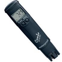 اندازه گیری آزمایشگاهی pH/TDS/EC/TEMP مدل HI98129
