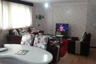 اجاره و رزرو آپارتمان مبله منزل و سوئیت مبله شیراز
