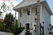 خرید و فروش ویلا شهرکی محمودآباد کد 281