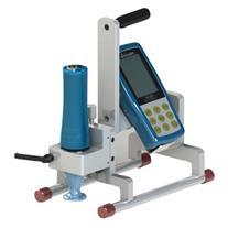 دستگاه سختی سنج التراسونیک کمپانی TIME چین مدل 562