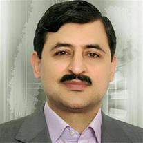 فوق تخصص جراح پلاستیک ، جراح بینی در تهران