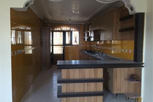 اجاره روزانه آپارتمان مبله در کرمان  بدون واسطه
