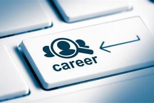 استخدام کارمند و کارآموز فروش داخلی و خارجی